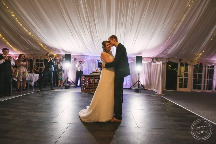 240916-dedham-le-talbooth-wedding-photographer-essex-119