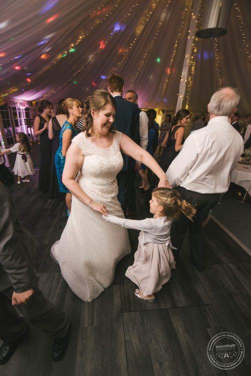 240916-dedham-le-talbooth-wedding-photographer-essex-123
