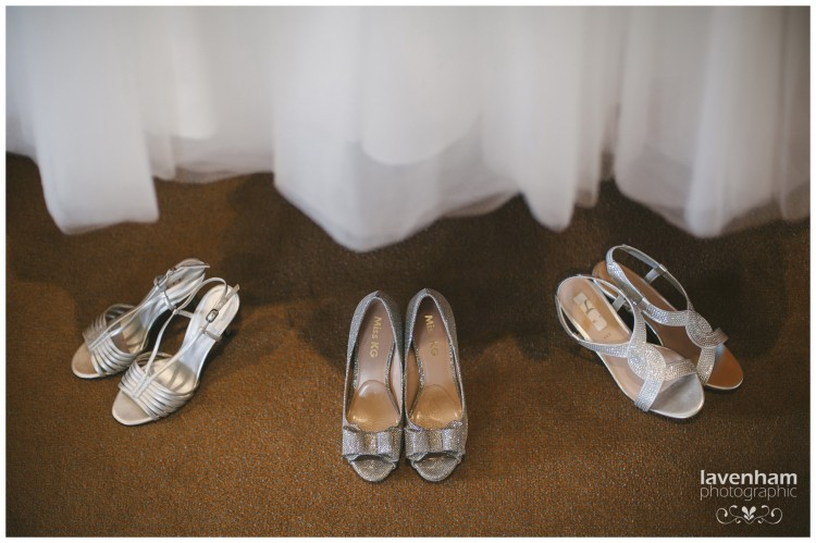 260615 Stoke by Nayland Wedding Photographer Lavenham 002