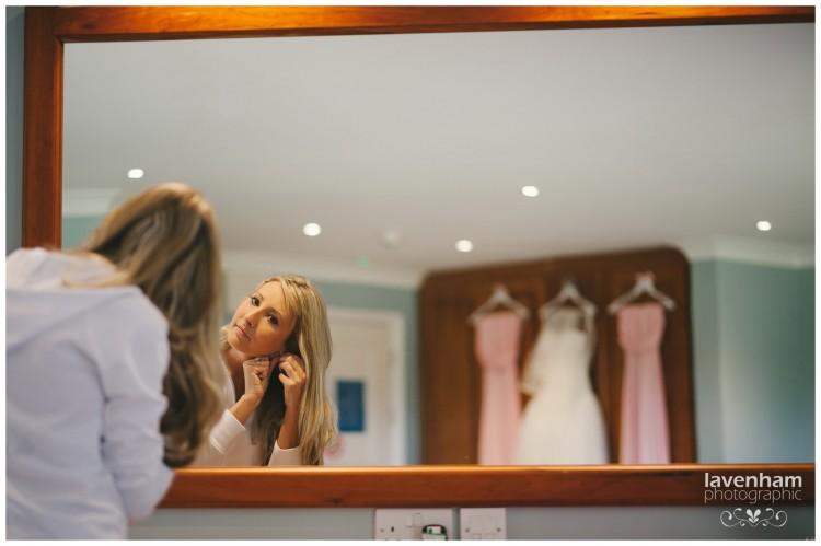 260615 Stoke by Nayland Wedding Photographer Lavenham 003