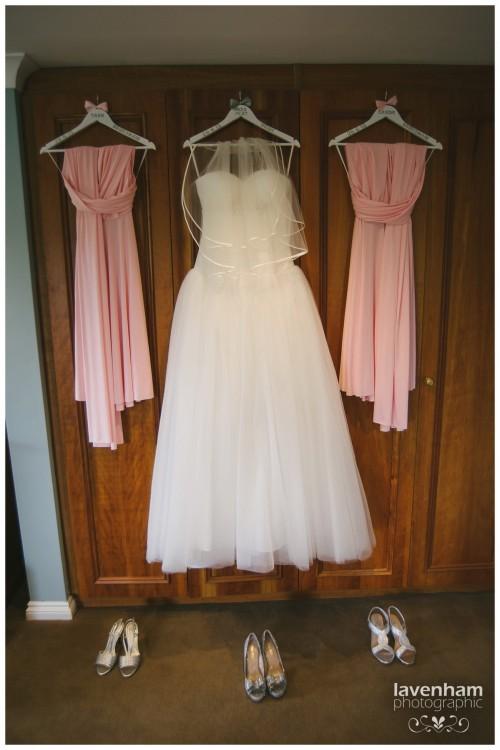 260615 Stoke by Nayland Wedding Photographer Lavenham 004