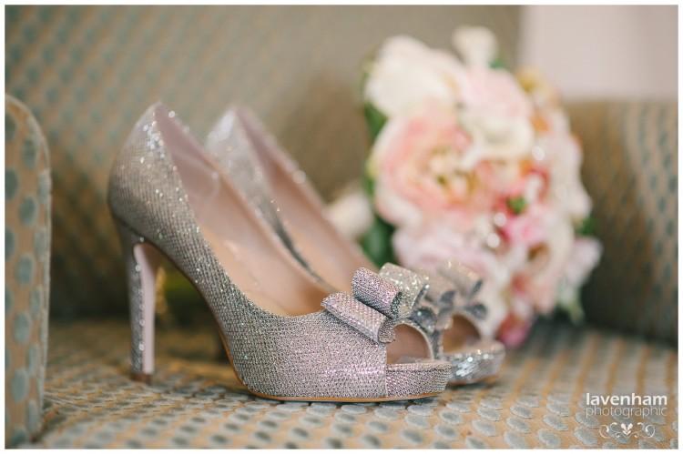 260615 Stoke by Nayland Wedding Photographer Lavenham 005