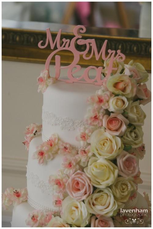 260615 Stoke by Nayland Wedding Photographer Lavenham 006
