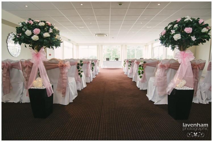260615 Stoke by Nayland Wedding Photographer Lavenham 007