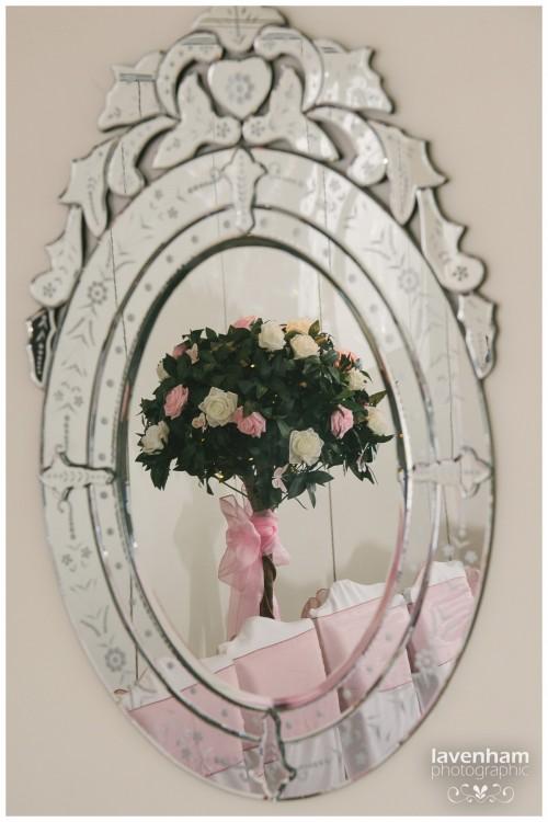 260615 Stoke by Nayland Wedding Photographer Lavenham 008