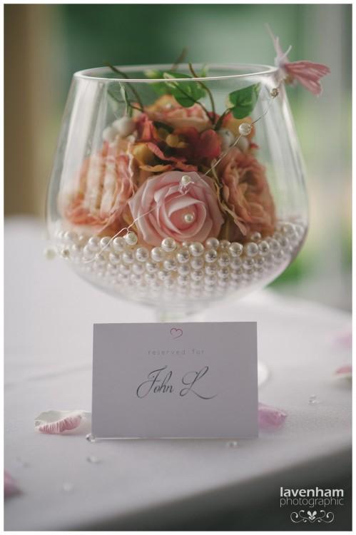 260615 Stoke by Nayland Wedding Photographer Lavenham 009