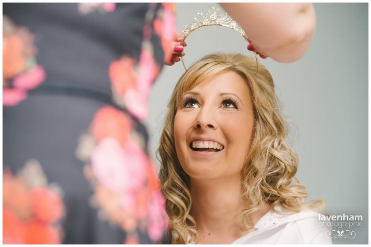 260615 Stoke by Nayland Wedding Photographer Lavenham 010
