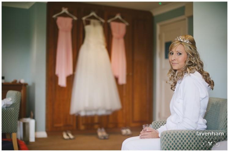 260615 Stoke by Nayland Wedding Photographer Lavenham 011