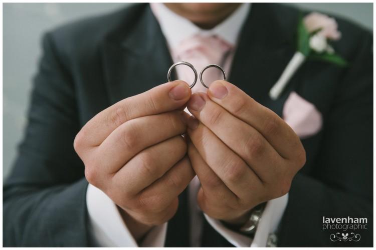 260615 Stoke by Nayland Wedding Photographer Lavenham 013