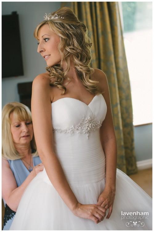 260615 Stoke by Nayland Wedding Photographer Lavenham 018