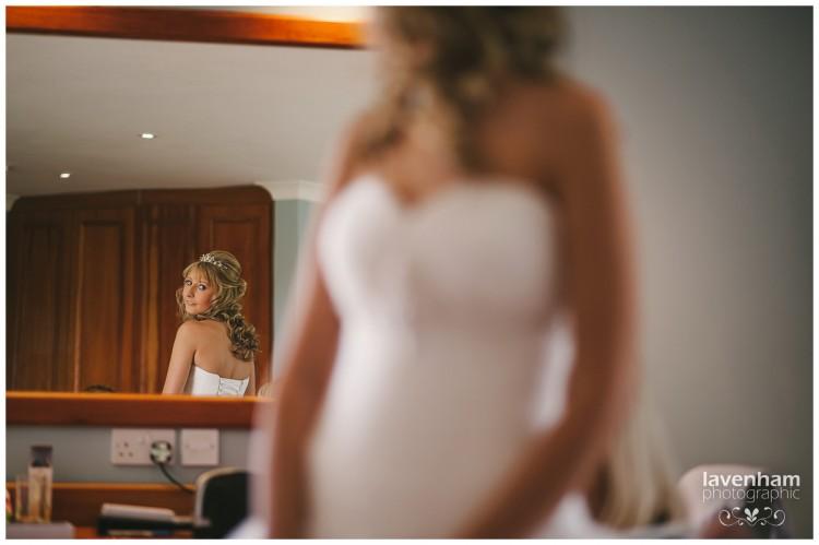 260615 Stoke by Nayland Wedding Photographer Lavenham 019