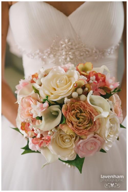 260615 Stoke by Nayland Wedding Photographer Lavenham 020