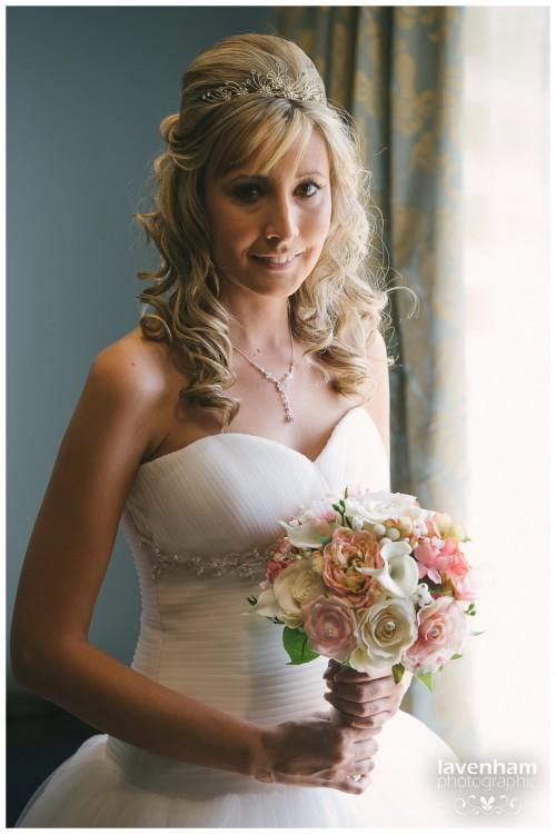 260615 Stoke by Nayland Wedding Photographer Lavenham 021