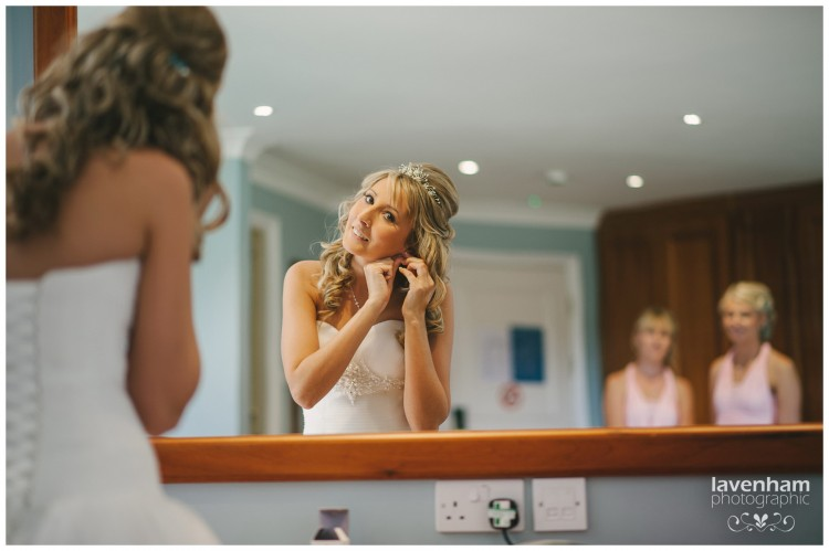 260615 Stoke by Nayland Wedding Photographer Lavenham 022