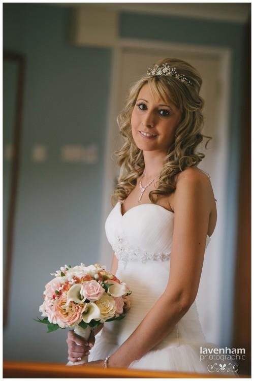 260615 Stoke by Nayland Wedding Photographer Lavenham 023