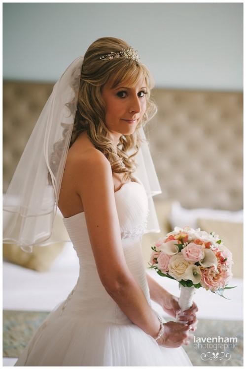 260615 Stoke by Nayland Wedding Photographer Lavenham 024