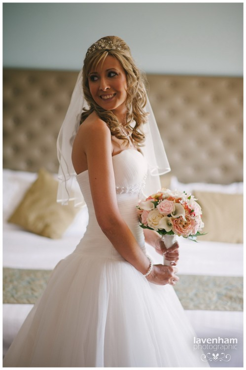 260615 Stoke by Nayland Wedding Photographer Lavenham 025