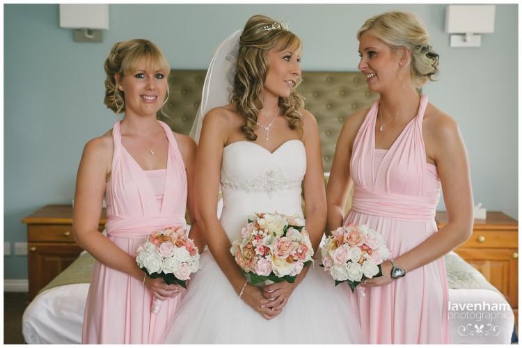 260615 Stoke by Nayland Wedding Photographer Lavenham 026