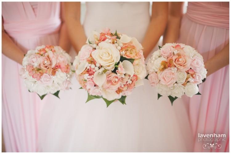 260615 Stoke by Nayland Wedding Photographer Lavenham 027