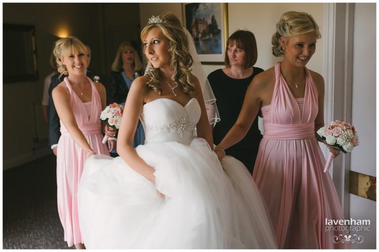 260615 Stoke by Nayland Wedding Photographer Lavenham 028