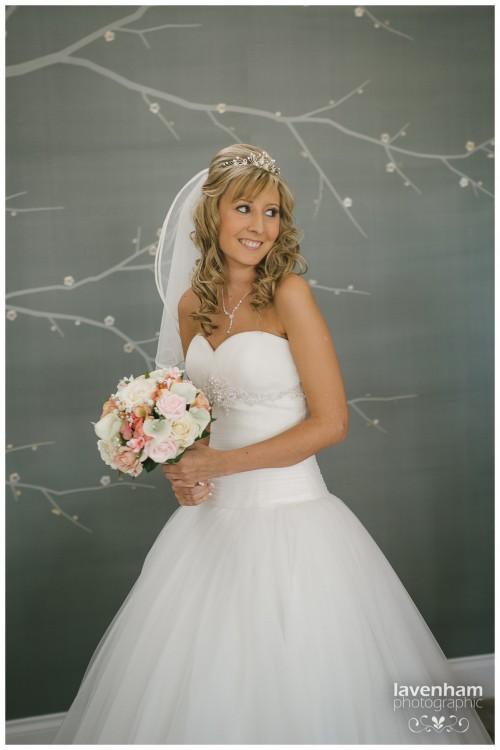 260615 Stoke by Nayland Wedding Photographer Lavenham 029