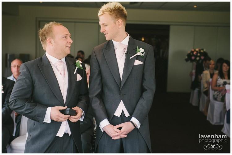 260615 Stoke by Nayland Wedding Photographer Lavenham 030