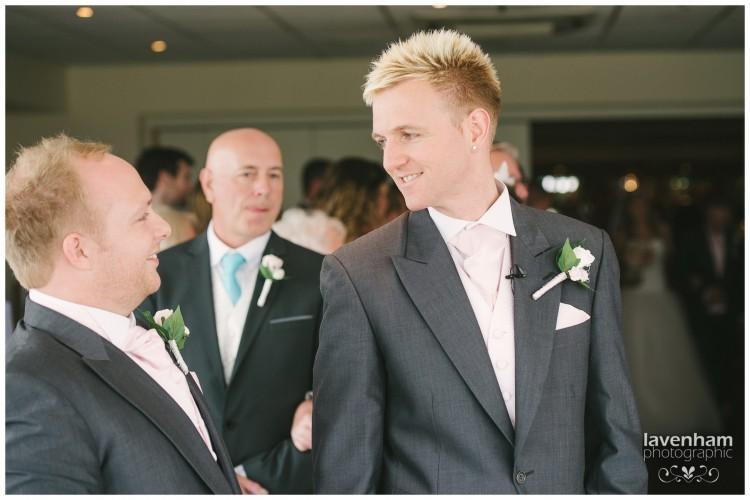 260615 Stoke by Nayland Wedding Photographer Lavenham 031