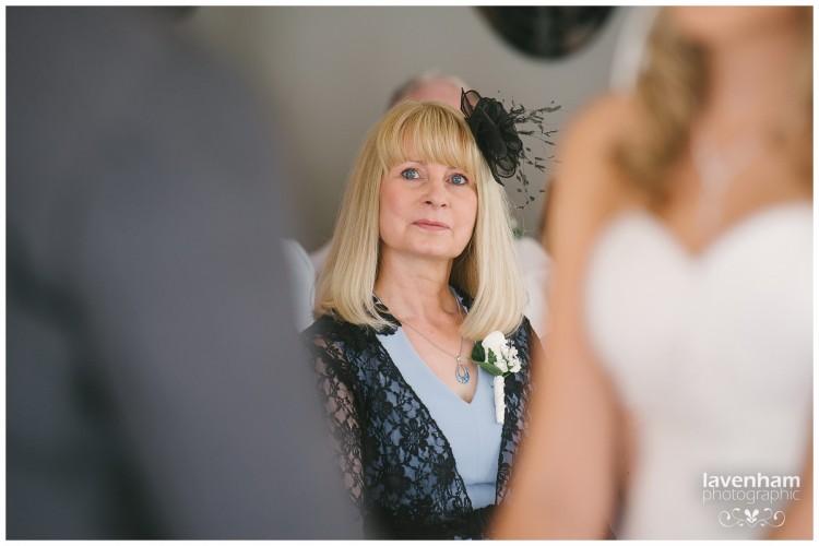 260615 Stoke by Nayland Wedding Photographer Lavenham 033