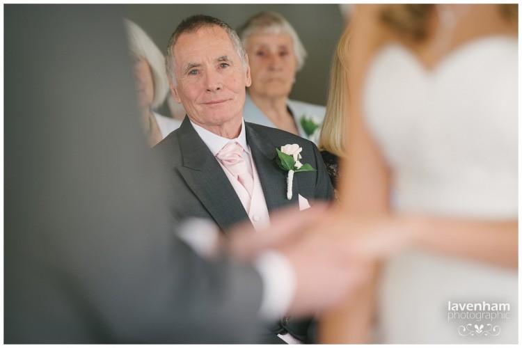 260615 Stoke by Nayland Wedding Photographer Lavenham 034