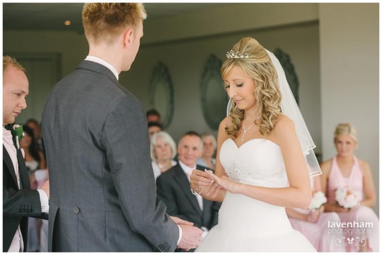 260615 Stoke by Nayland Wedding Photographer Lavenham 035