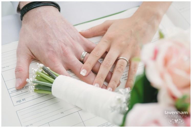 260615 Stoke by Nayland Wedding Photographer Lavenham 036
