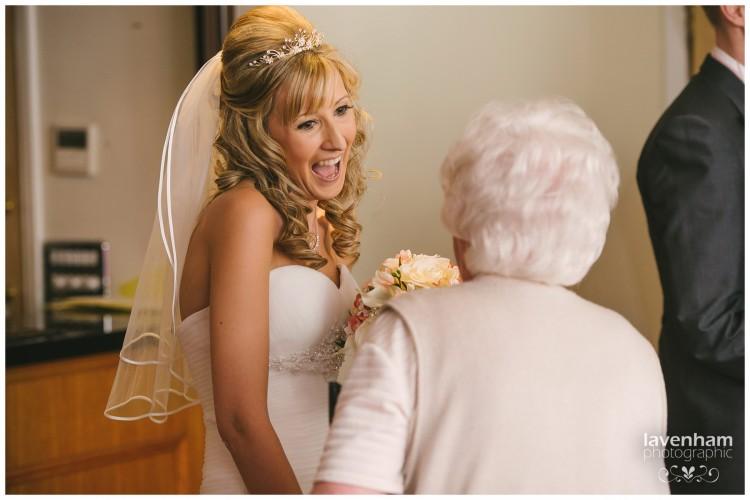 260615 Stoke by Nayland Wedding Photographer Lavenham 037