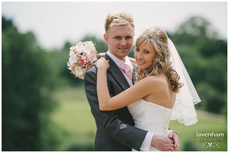 260615 Stoke by Nayland Wedding Photographer Lavenham 038