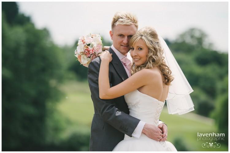 260615 Stoke by Nayland Wedding Photographer Lavenham 039