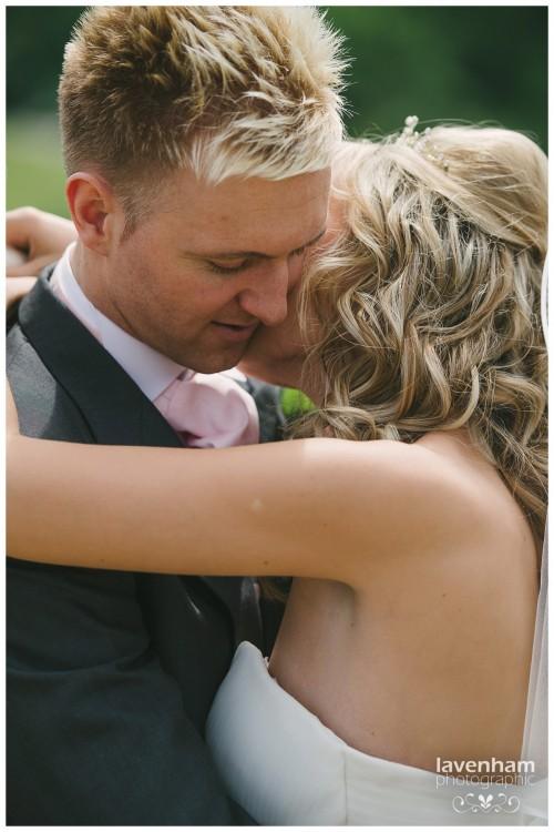 260615 Stoke by Nayland Wedding Photographer Lavenham 040