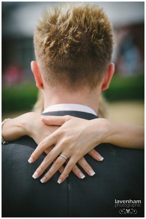 260615 Stoke by Nayland Wedding Photographer Lavenham 041