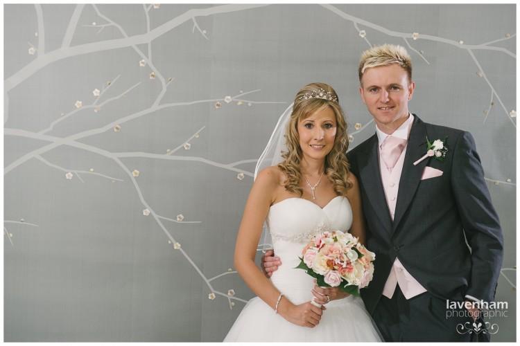 260615 Stoke by Nayland Wedding Photographer Lavenham 042