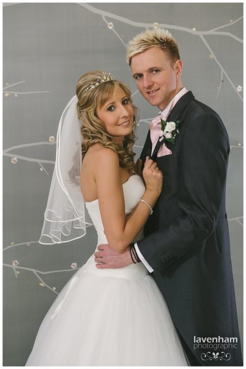 260615 Stoke by Nayland Wedding Photographer Lavenham 043