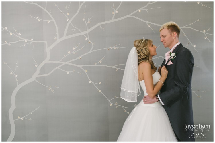 260615 Stoke by Nayland Wedding Photographer Lavenham 044
