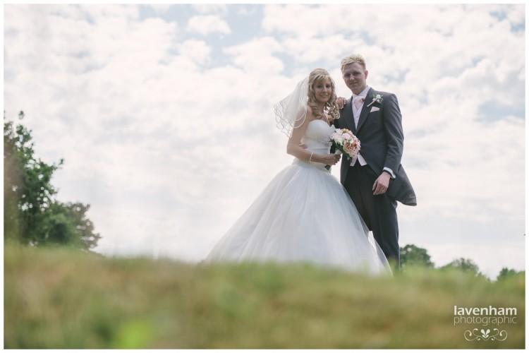 260615 Stoke by Nayland Wedding Photographer Lavenham 045