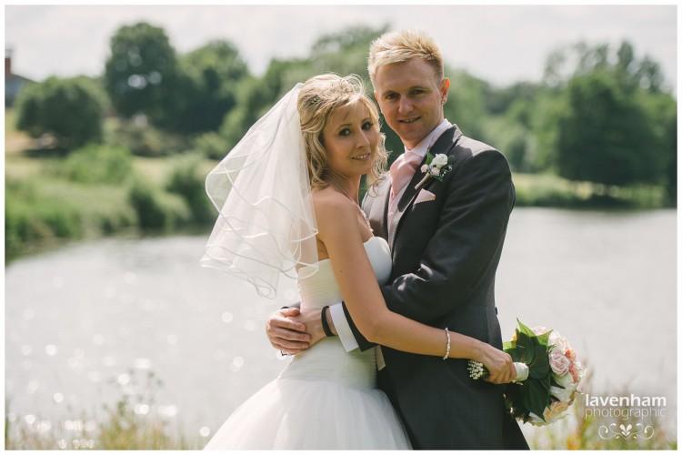 260615 Stoke by Nayland Wedding Photographer Lavenham 046