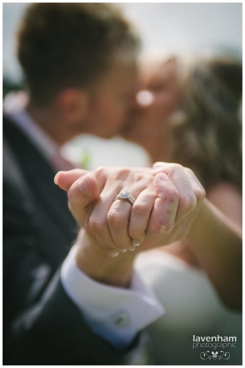 260615 Stoke by Nayland Wedding Photographer Lavenham 047