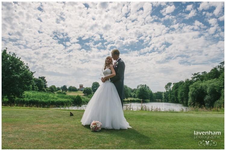 260615 Stoke by Nayland Wedding Photographer Lavenham 048