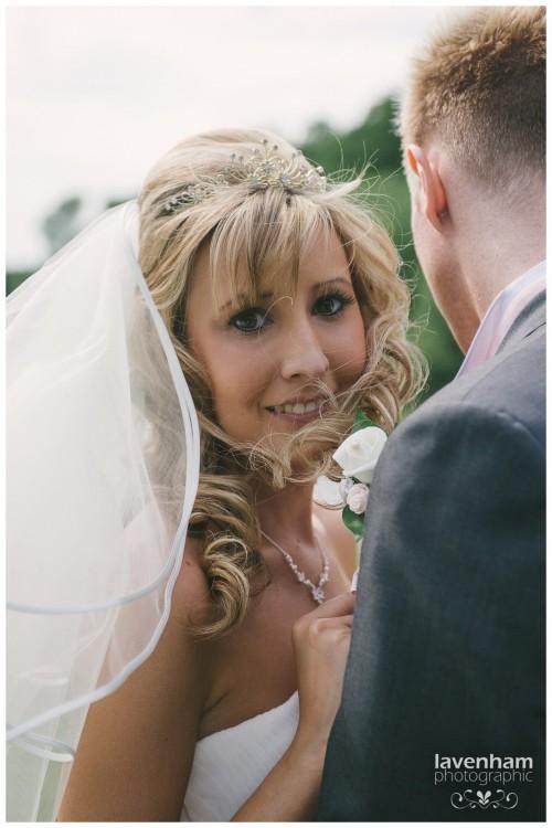 260615 Stoke by Nayland Wedding Photographer Lavenham 049
