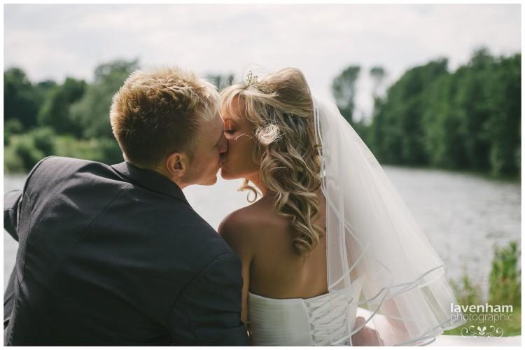 260615 Stoke by Nayland Wedding Photographer Lavenham 050