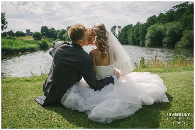 260615 Stoke by Nayland Wedding Photographer Lavenham 051