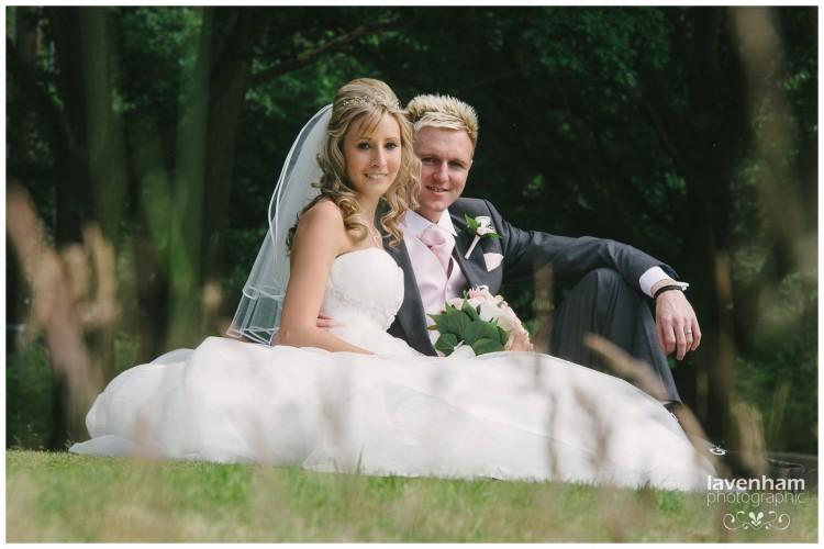 260615 Stoke by Nayland Wedding Photographer Lavenham 052
