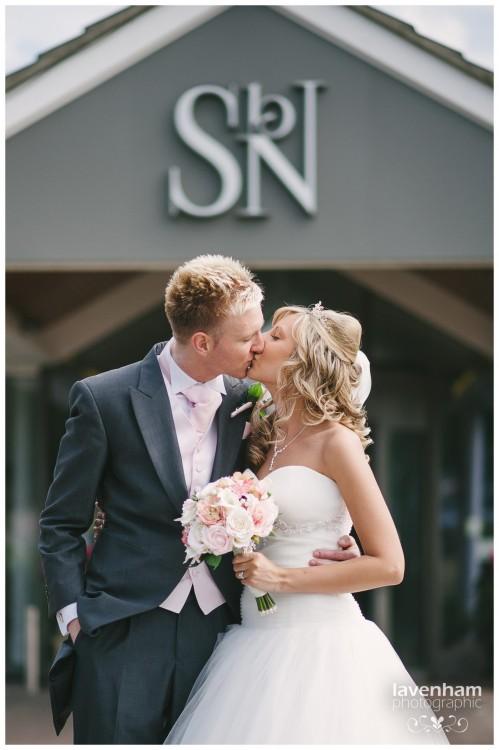 260615 Stoke by Nayland Wedding Photographer Lavenham 053