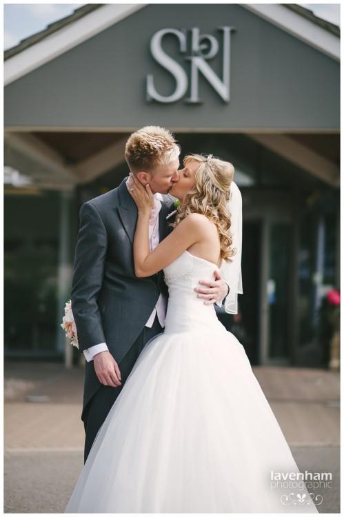 260615 Stoke by Nayland Wedding Photographer Lavenham 054
