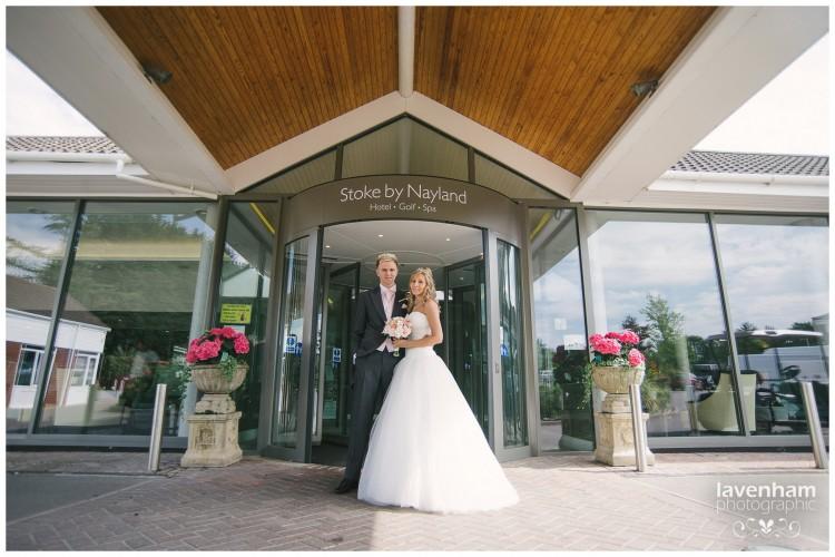 260615 Stoke by Nayland Wedding Photographer Lavenham 055
